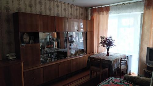 Квартира в Курчатове Семей