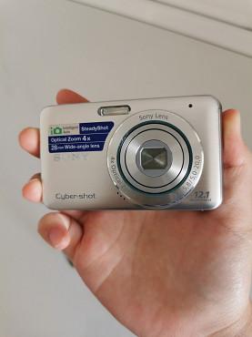Фотоаппарат Sony Cyber-shot DSC-W310 Нур-Султан