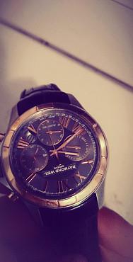 продам часы дорогие Актау