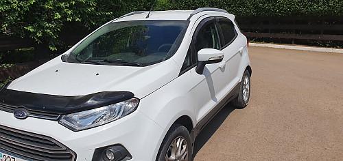 продам машину Ford EcoSport Нур-Султан