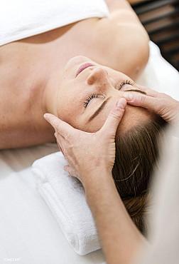 массаж головы,медовый массаж Алматы