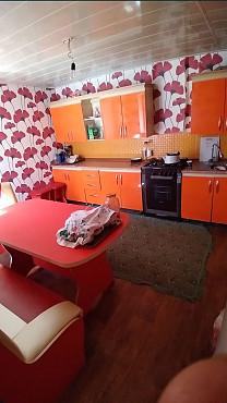 продаётся дом 112 квартал срочно Шымкент