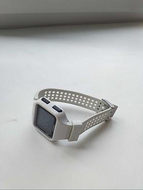 Продам часы Geonaute Алматы