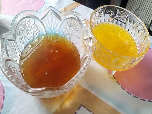 Продам свежий мёд с личной пасеки хорошего качества.Качка 2021 Бородулиха