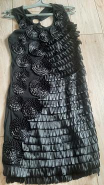 продам коктельное платье Каскелен