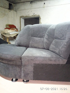 Мягкая мебель Павлодар