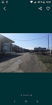 Производственное помещение Степногорск Степногорск
