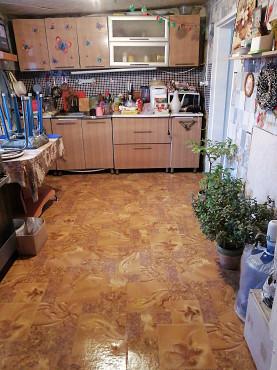 СРОЧНО!!!! продам дом с продуктовым павильоном Щичинск