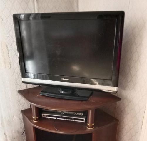 продам телевизор Каскелен