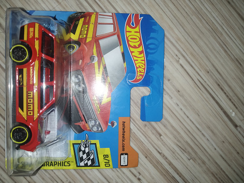 продам hot wheels dastun bluebird wagon 510 momo Нур-Султан