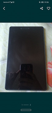 Продам планшет Samsung Galaxy Tab A 32GB Павлодар