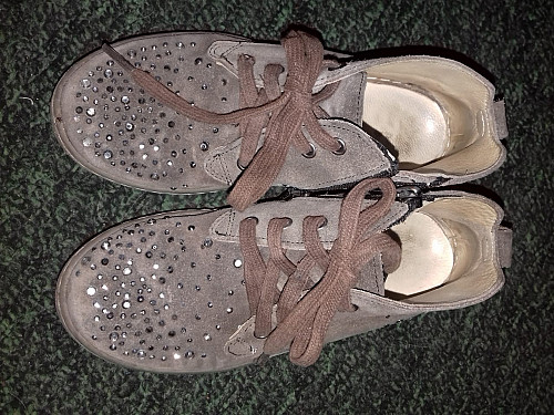 обувь Алматы