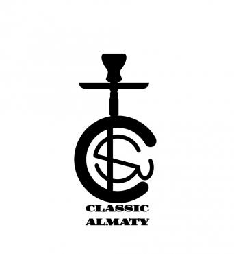 2D анимационные ролики для продвижения бренда, товара, услуги Алматы