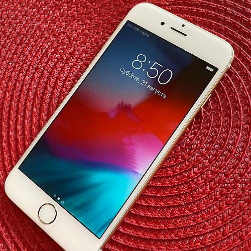 iphone 6 Павлодар