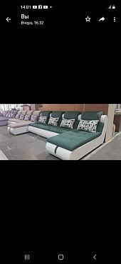 Мебель за 25000тенге Нур-Султан