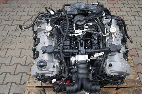 контрактные двс двигателя и коробки передач на все марки авто Павлодар