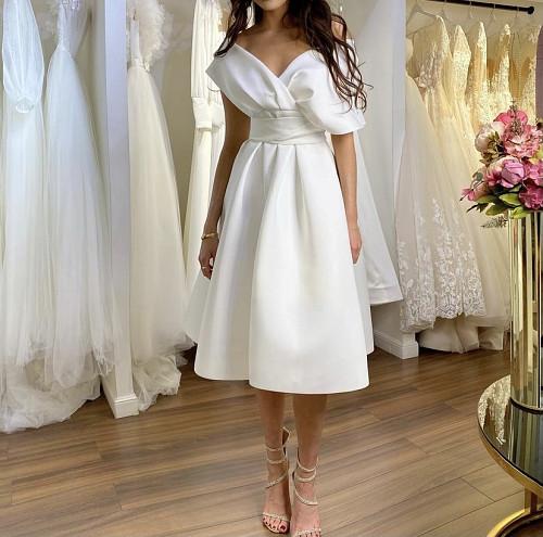 Продаю новые красивые, классные платья!!! Алматы