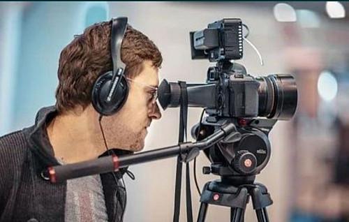 Видеосъёмка, видеограф и фотограф Алматы