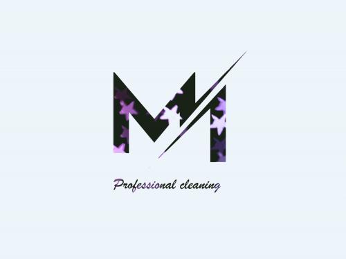 Клининг MN Professional Cleaning Шымкент