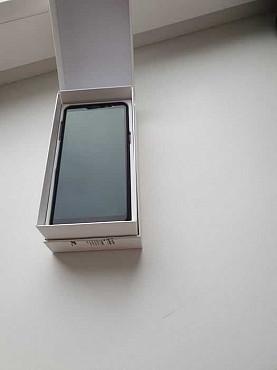 Samsung A8 (2018) Павлодар