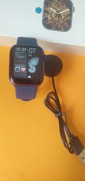 apple watch 6серия mc-57 Уральск