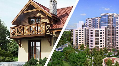 Продам квартиры в новостройках Новосибирска и Барнаула Павлодар