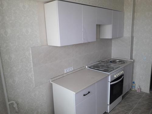 Изготовление мебели Алматы