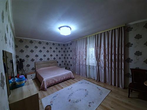 Дом, кафе, магазин Алматы