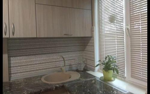 продам 3 комнатную квартиру в Илийском р-оне пос Жаугашты Жуагашты