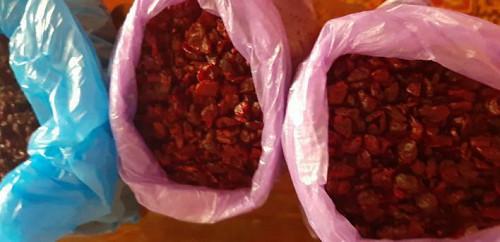 Продукты питание Капчагай