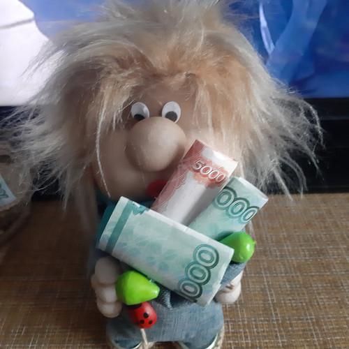 Подарки сувениры Капчагай