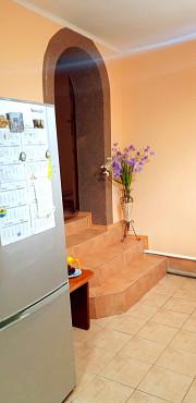 Дом с участком на Айтматова Алматы