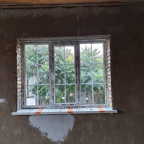 металлопластиковые окна Нур-Султан
