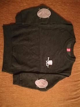 Одежда для мальчиков Уральск