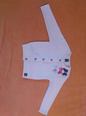 Одежда для девочек Уральск
