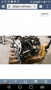 продам двигатель Нур-Султан