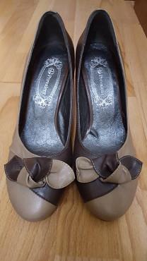 туфли 37 размер Алматы