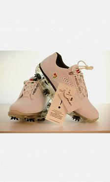 кроссовки для гольфа Алматы