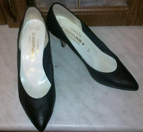 Продам туфли женские модельные. USA. Алмалы