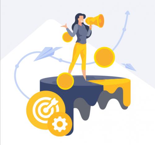 Разработка и сопровождение сайтов для малого и среднего бизнеса Караганда