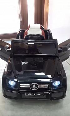 электромобиль Алматы