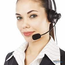 Требуется специалист с опытом работы администратора Нур-Султан