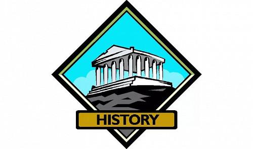 Учитель истории Казахстана, Всемирной истории Семей