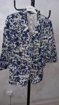 продаётся женский легкий костюм Актау