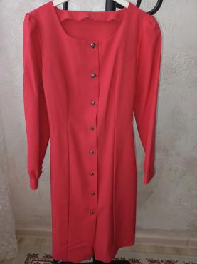 продаётся женские платья Актау