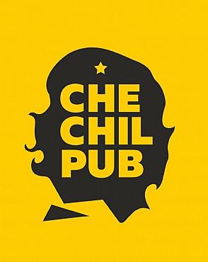 Chechil pub ищет сотрудников Шымкент