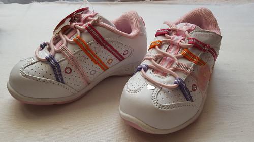 кроссовки для девочки Алматы