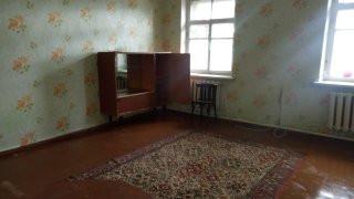 продам 2 х комнатную квартиру Щичинск