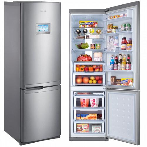 ремонт холодильников Актау