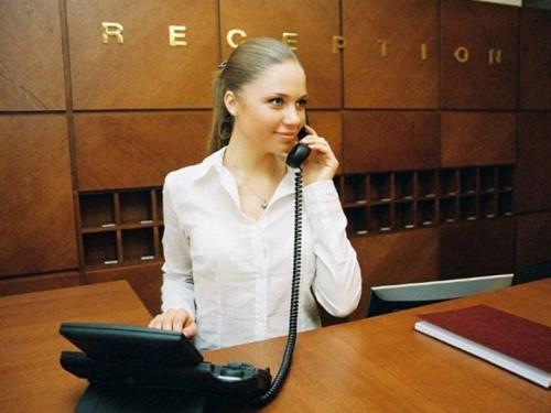 Нужен офис менеджер Алматы